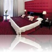 Hotel de Paris Monte-Carlo 0